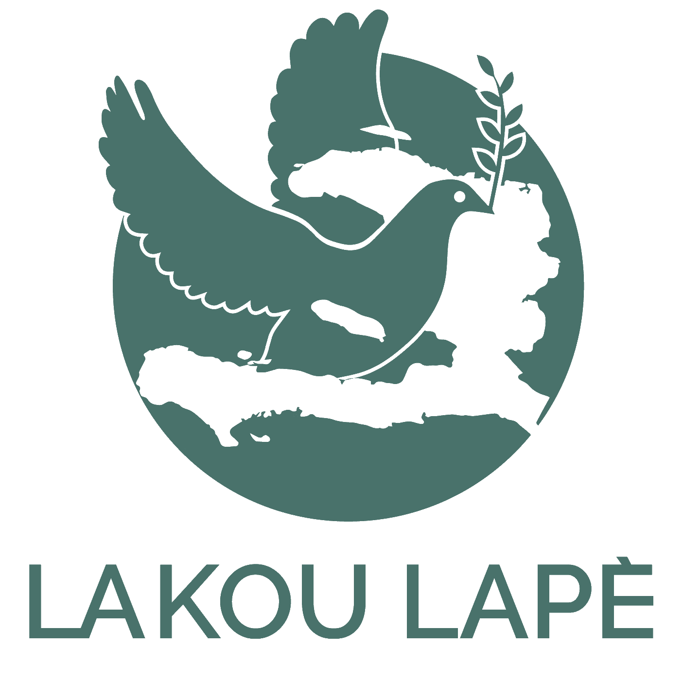 Lakou Lapè – Peacebuilding in Haiti