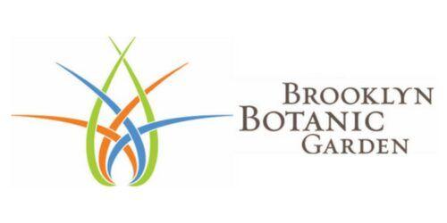 Brooklyn+Botanic+Garden+Logo+-+Museum+Pass+-+Leonia+Public+Library+NJ