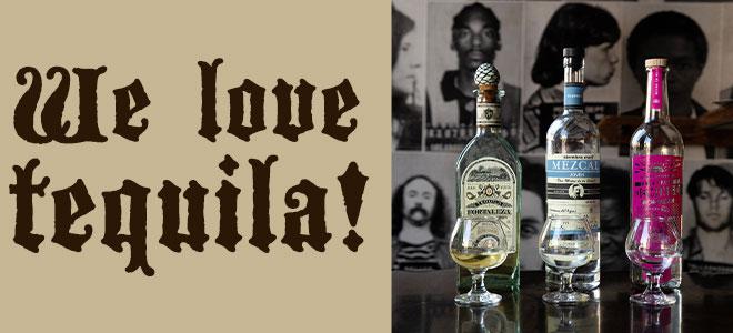 header-tequila