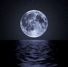 Full Moon Notes – An Opportunity To Question Old Beliefs