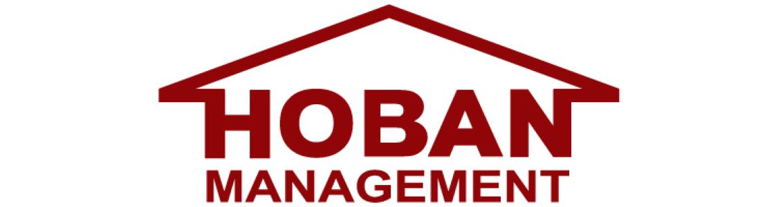 Hoban Property Management