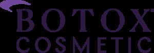Botox Treatment Chicago