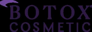 Botox Treatment Oak Park IL