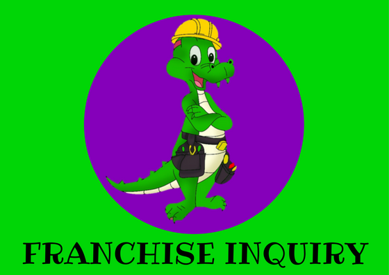 Franchise Inquiry