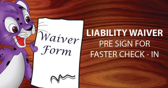 Makutu_waiver_form__Full_1_medium