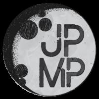 Jazz Passengers Music Projects, Inc.