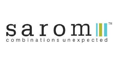 Sarom