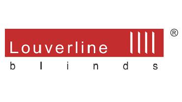 Louverline Blinds