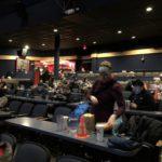 Bear Tooth Theatre Pub