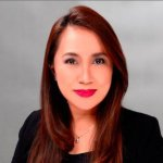 Joyce Alumno, Philippines country manager for Aster DM Healthcare