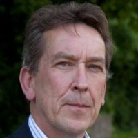 Keith Pollard, Managing Director of Intuition Communication