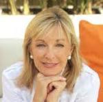 Susie Ellis, President of Spafinder Wellness 365