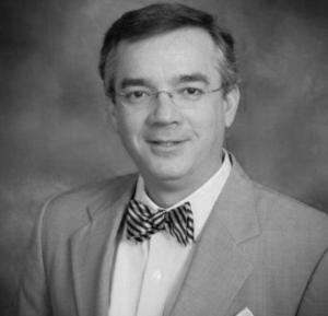 Benjamin Simons, International Director at Custom Assurance Placements, Ltd.