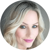 Heather Madsen University Relations Program Manager