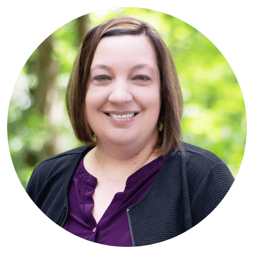 Jennifer Hopkin Senior Vice President Human Resources stepping stones group
