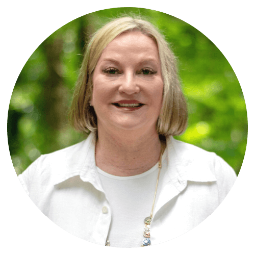 Laurie McCloskey Senior Vice President Clinical Operations K-12 stepping stones group