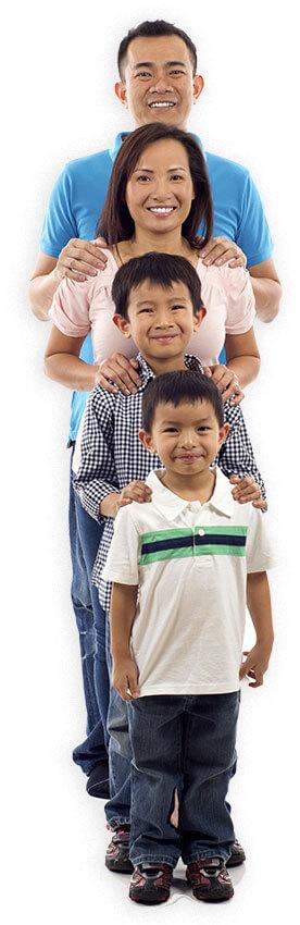 behavior bipolar family focused therapy