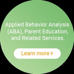 behavioral_2