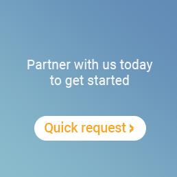 quick_request2