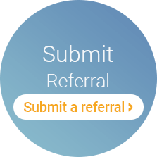 Submit referral