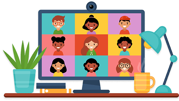 telehealth solutions for schools