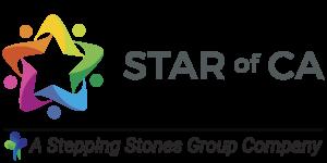 STARofCA_co-branded logo