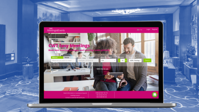- meetingplanner 678x381 - MeetingPackage Partners with HotelPlanner for Hotel Function Space Distribution and Group Bookings  