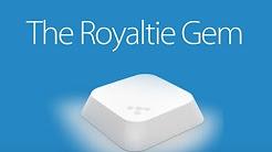 Royaltie Gem