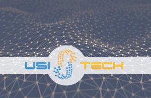 USI Tech – Legit Bitcoin Cryptocurrency Trading & Mining Company?