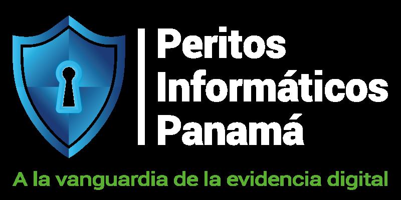 Peritos Informáticos Panamá