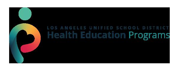LAUSD - Health Education Programs