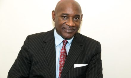 Financial Freedom with Dr. J.W. Winborne—Project NEO