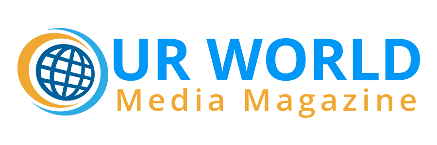 Our World Media