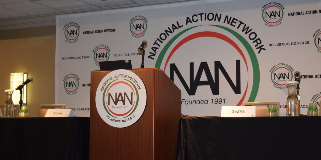 NAN Summit 2018 highlights