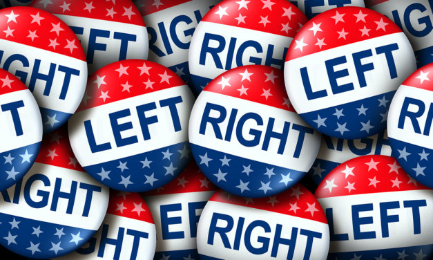 Call for Reform after Midterm Election Debacle