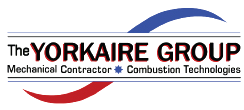 The Yorkaire Group