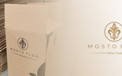 Conheça a Mosto Flor, sua nova loja (e distribuidora) de vinhos