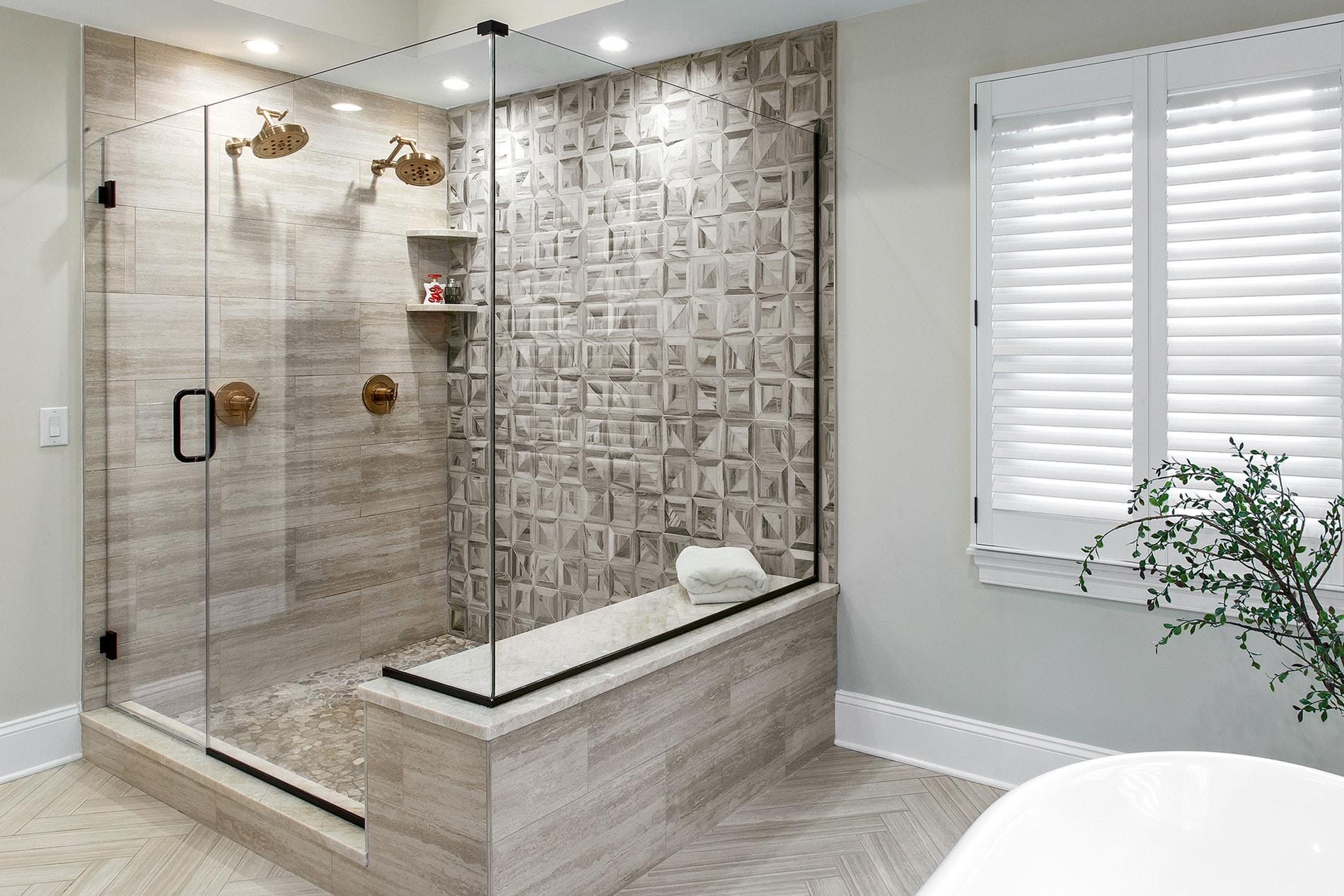18-BathroomShowernew