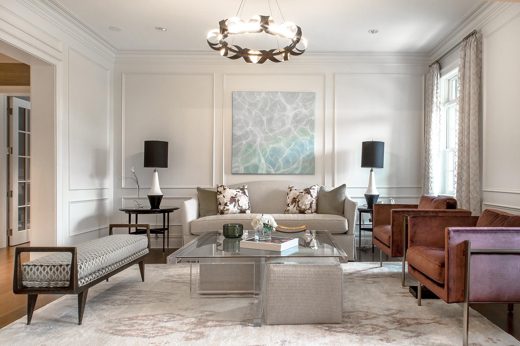 27-Livingroom_D_Sirriani25121b