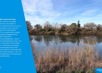 freeport-and-cosumnes-land_page-0003