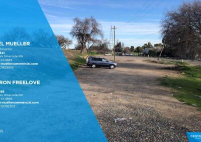 freeport-and-cosumnes-land_page-0008