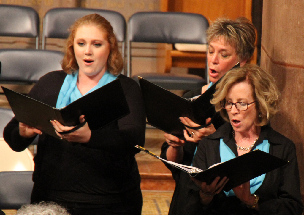 rockland-camerata-altos-at-grace-church-concert
