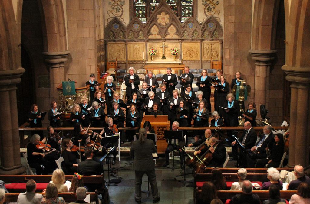 rockland-camerata-grace-church-concert-january-2018