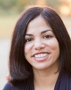 Daisy Hernandez for Macondo Writers