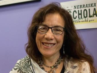 Amelia Montes for Macondo Writers