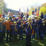 Veterans Day 1 2016