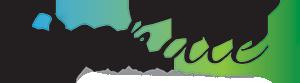 Exhale Behavioral Health Logo