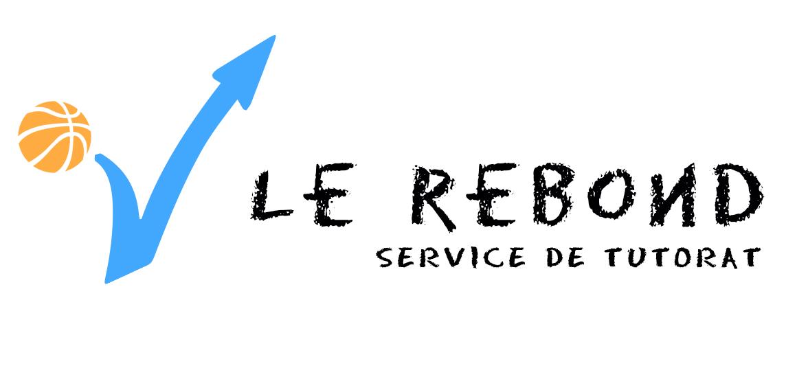 Le REBOND Service de Tutorat