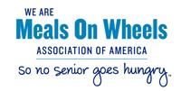 Meals-on-Wheels-Logo