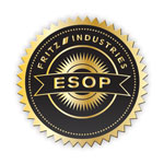ESOP_Seal-(1)